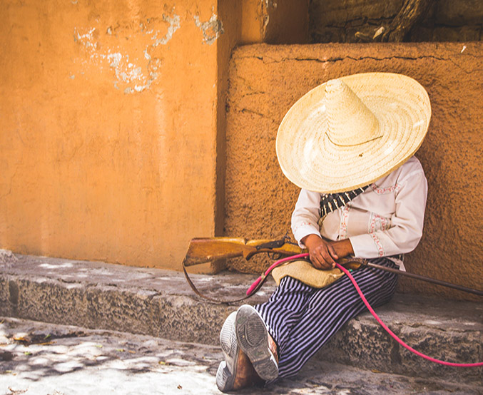 White-Hat-Mexican