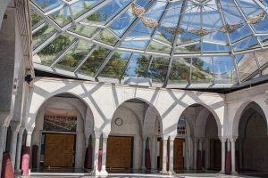 Islamic Culture Foundation