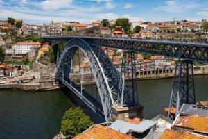 Ponte Bridge