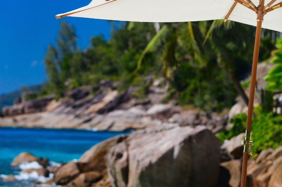 Cennet Koyu Beach