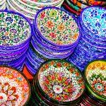Avanos Pottery