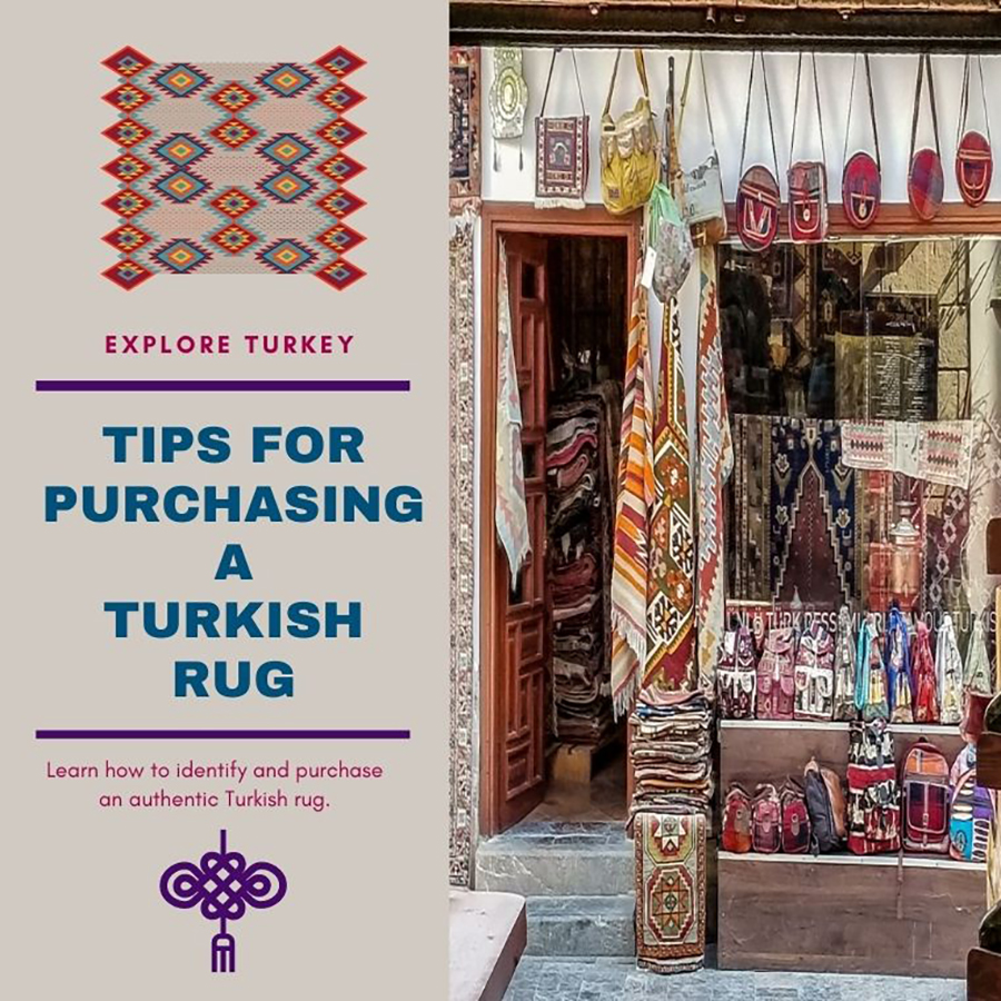 Turkish Rug Pinterest