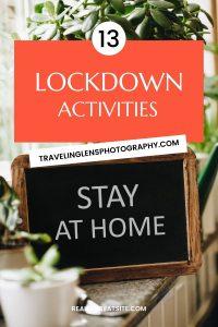 lockdown pin
