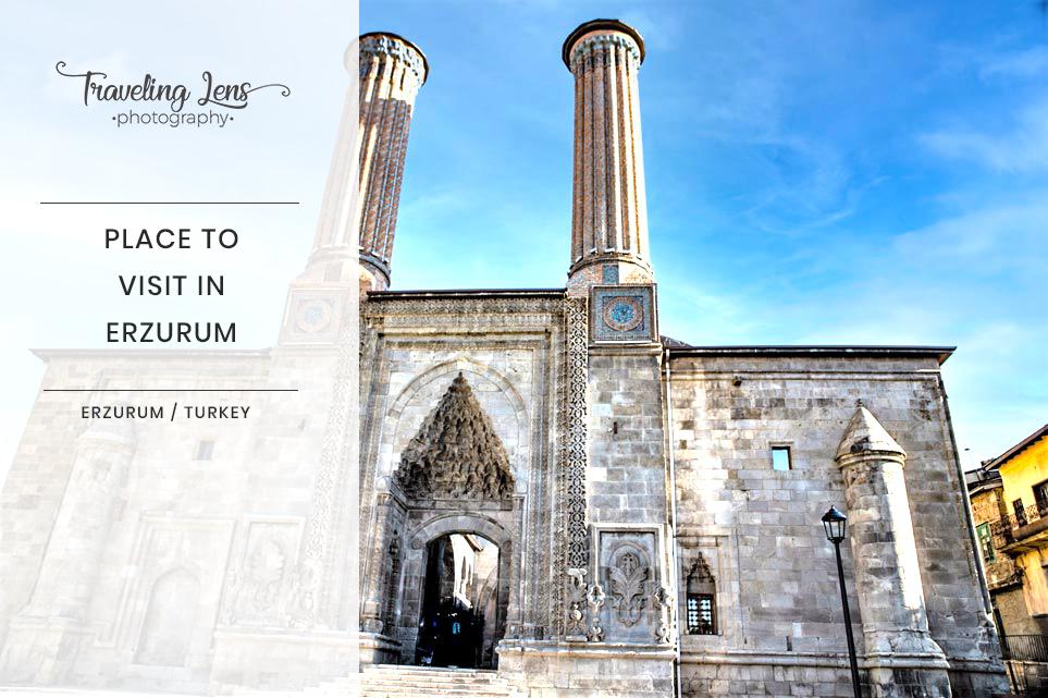 Erzurum cover