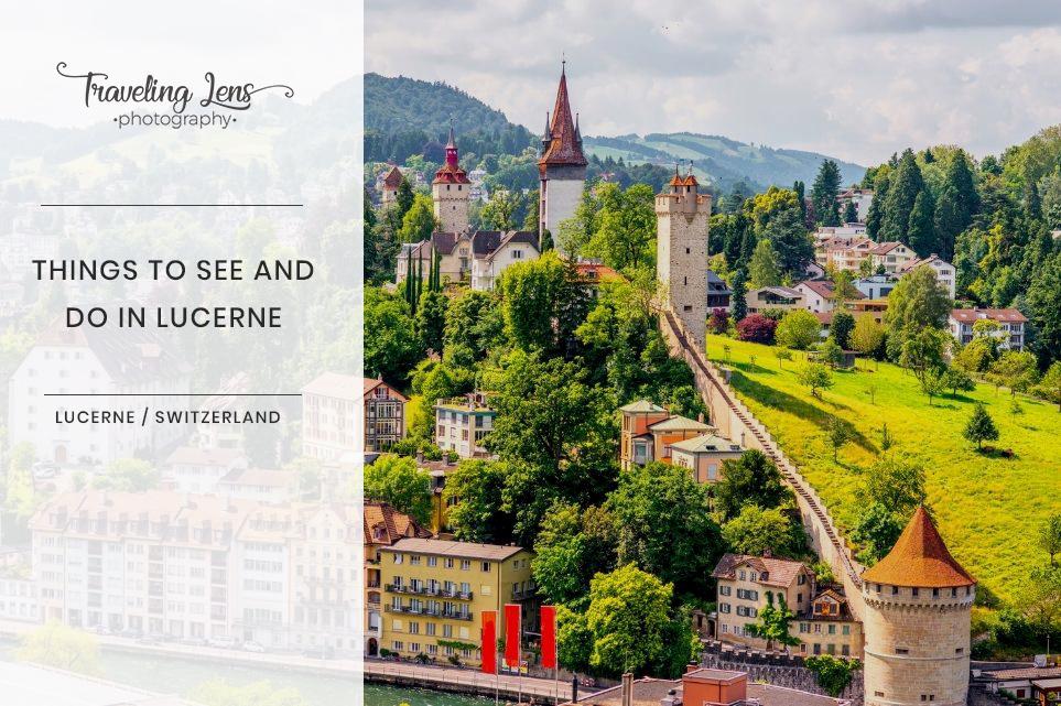 Lucerne Cover
